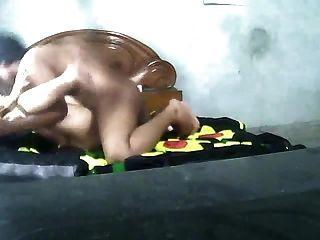 सुपर हॉट बंगाली बेब