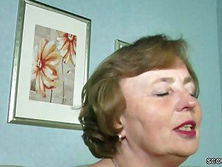 मल्टी हॉल्ट इहम एमआईटी एनिम फिक एल्स सिएलेइन सिंड