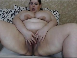 मैं भारी स्तन प्यार करता हूँ
