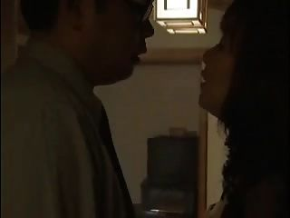 जापानी पत्नी विनिमय प्रेम कहानी