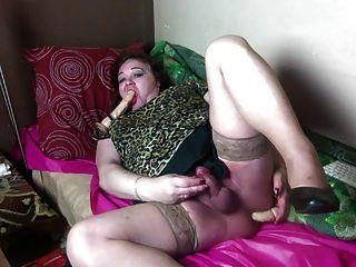 सेक्स चैट अपूर्ण संस्करण में