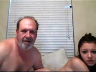 नहीं पिताजी नहीं बेटी