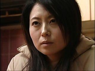 जापानी प्रेम कहानी 201