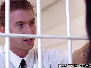 जेल बेब किसी न किसी गुदा तेज़