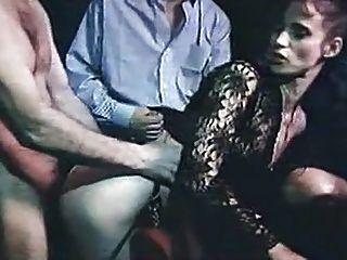 वयस्क सिनेमा में पत्नी की धोखाधड़ी