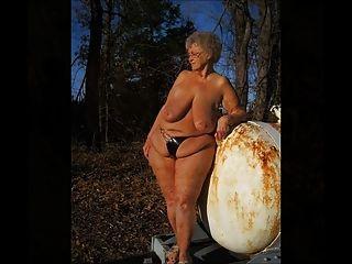 स्वादिष्ट स्तन, अद्भुत महिलाओं 3