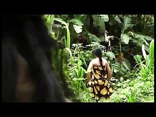 श्रीलंका अभिनेत्री हेलानी बांद्रा हॉट वीडियो