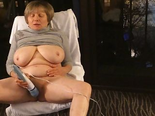 सबसे अच्छा कभी 12 orgasms होटल खिड़की exhibitionist marierocks