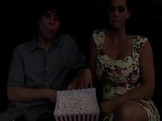 उसकी माँ के साथ लड़का सेक्स 4 अश्लीलता