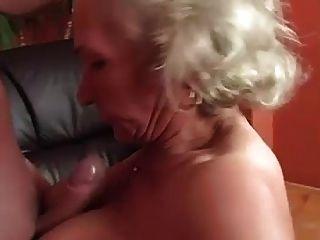 दादी जन्मदिन मुबारक पूर्ण वीडियो