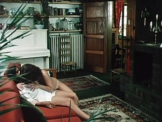 मर एमोरेसन एबेंटेअर डेस मिर ओ (1 9 78)