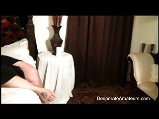 गर्म कच्चे संकलन कास्टिंग हताश एमेच्योर समूह सेक्स व्यवहार