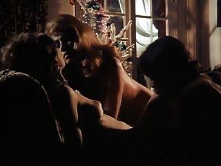 एग्जा जे सुइस अन नेम्फोमन (1 9 71) को प्यार करने की इच्छा कामेच्छा