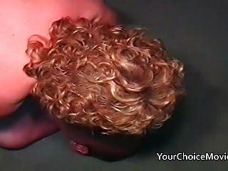 पुराने जोड़े घर का सेक्स फिल्म