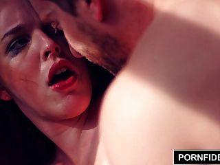 pornfidelity स्पेनिश रेड इंडियन अमर्ना मिलर मोटा बकवास