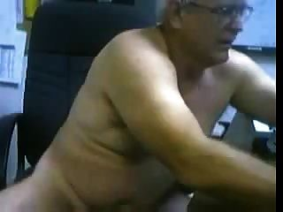 कैम पर हॉट डैडी