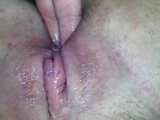 चूसने और चुदाई योनी योनी तो कमबख्त यह closeup