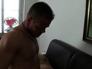 xxxomas वसा जर्मन फूहड़ foursome में मुश्किल fucked हो जाता है