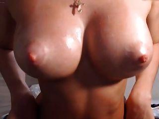 गोरा दौर गधा बड़े स्तन स्तन मुंडा cameltoe बिल्ली