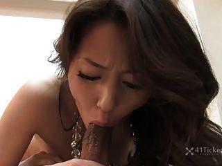 जापानी परिपक्व पकड़ा कमबख्त कदम भाई (बिना सेंसर jav)
