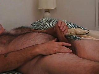 डैडी भालू कमिंग 9