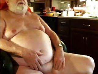 दादा जोड़ी खेल पर कैम पर