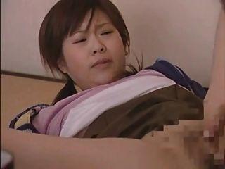 जापानी प्रेम कहानी 214