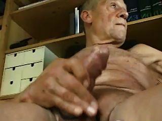 दादा सह कैम पर सह और अपने सह स्वाद