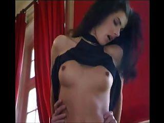 इतालवी 4some ffmm सेक्स