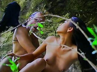 कुछ गुदा सेक्स 4