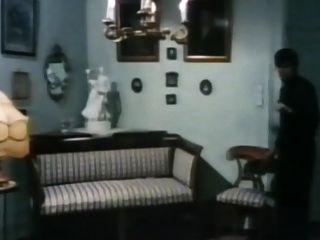 फ्यूअर ज़्विस्केन डेन बीनन (1 9 7 9)