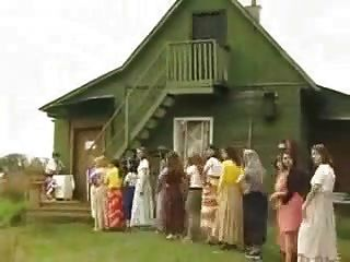 एसबी 3 गांव में छोड़ दिया लड़कों छोड़ दिया!