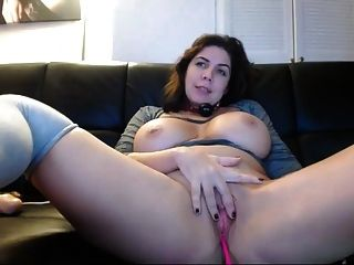 विशाल स्तन के साथ जर्मन कैम वेश्या