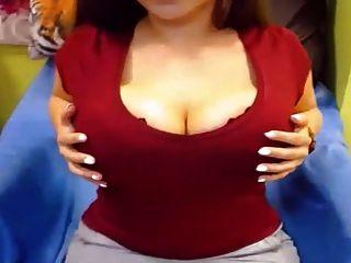 मेरी पहली वेबकैम वीडियो