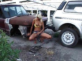 एसजी वीडियो स्ट्रीट और पैंटी पिसीर 95.avi
