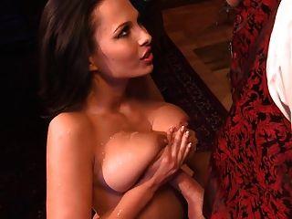 सेक्सी बड़े स्तन और चूतड़ और सेक्सी huuuuge कमशॉट्स