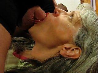 दादी प्रेम सह