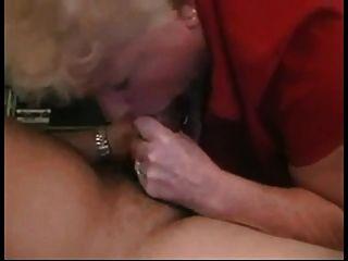 दादी मुखमैथुन संकलन 2