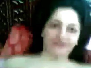 बिन्त साहिरा एमएन सोरिया टेटेक एफ केसाहा