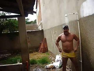 तियो गेस्टोसो नो बैन्नो