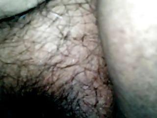 बालों वाले एसएसबीबीवी मैक्सिकन लड़के द्वारा बकवास हो रही है