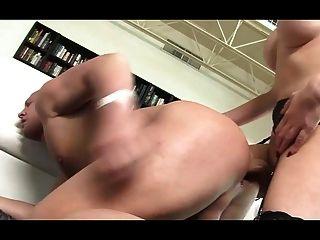 सेक्सी किन्नर सह!