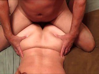 पत्नी के साथ mfm 3some मज़ा
