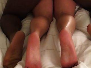बीबीसी सेक्सी सफेद पत्नी माउंट