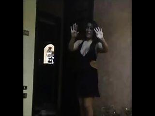 अरब पत्नी नृत्य 3