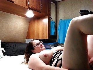 कमबख्त मेरे BBW भारी तैसा पत्नी हार्ड कोण 2