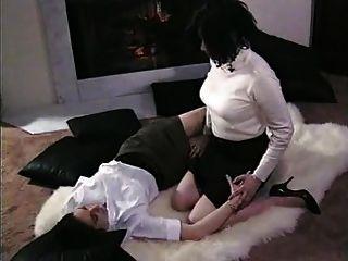 गर्म समलैंगिक नाटक