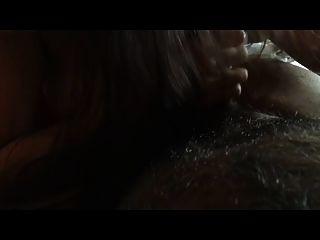 भारतीय पत्नी गर्म blowjob 3