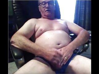 दादाजी कैम पर सह