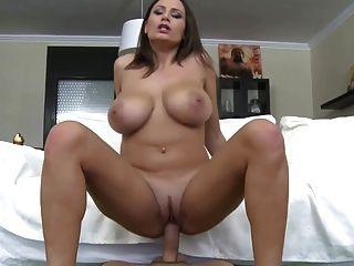 सजना चूसने, कमबख्त titty और सवारी